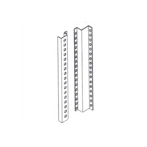 Penco Clipper Specialty Shelving - Mounting Bracket Kit