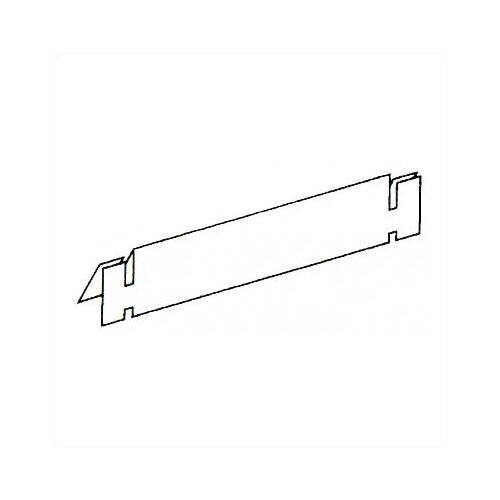 Penco Beam Brace/H.D. Plywood Supports