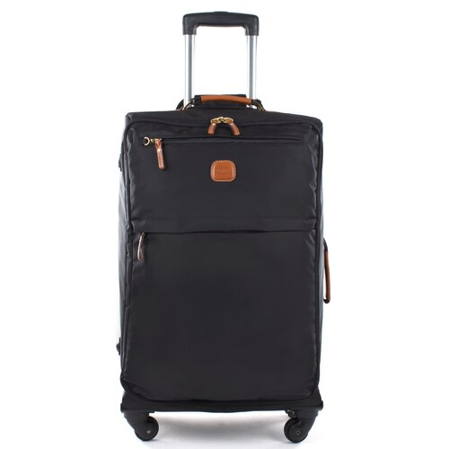 """Bric's 25"""" Spinner Suitcase"""