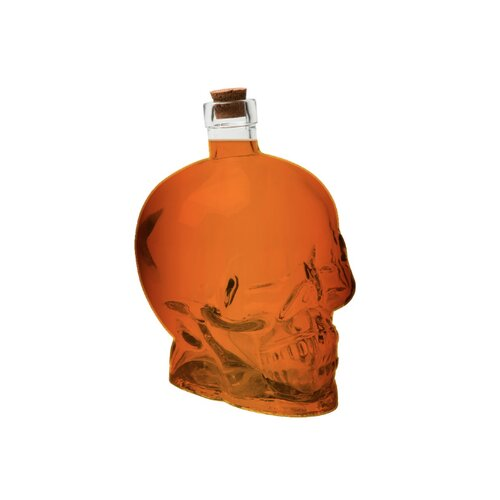 Allures & Illusions Zombie Wine Decanter and Pourer
