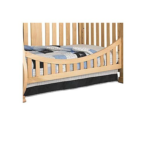 Sheraton Court Toddler Rails