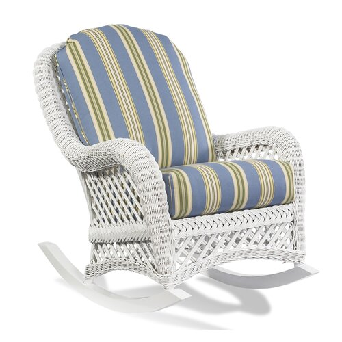 Lanai Rocking Chair