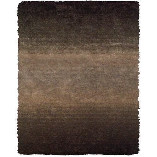Feizy Indochine Dark Gray Brown Area Rug Amp Reviews Wayfair
