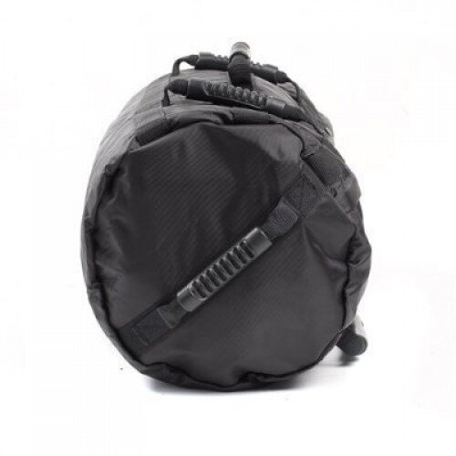 Unified Fitness Group 80 Lbs Premium Sandbag