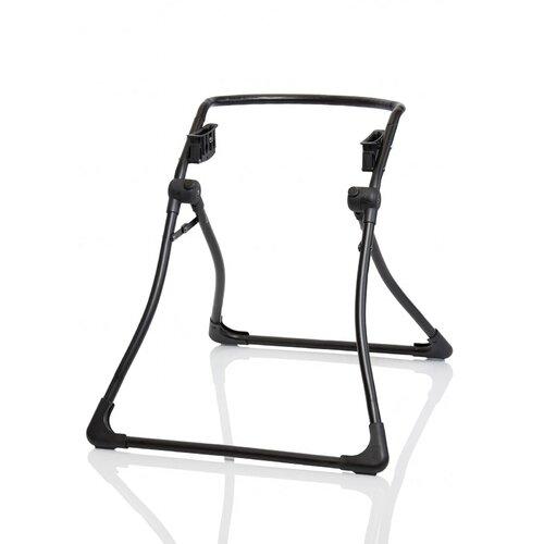 Connec+™ +Fiesta High Chair