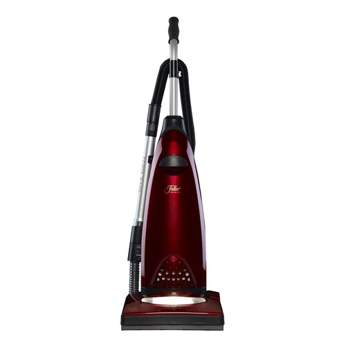 Tidy Maid Upright Vacuum