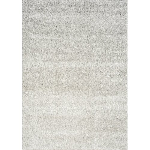 Light Grey Area Rug Video Search Engine At Search Com