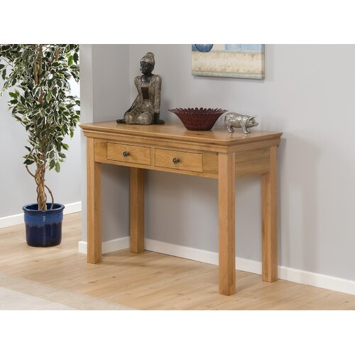 Constance Console Table