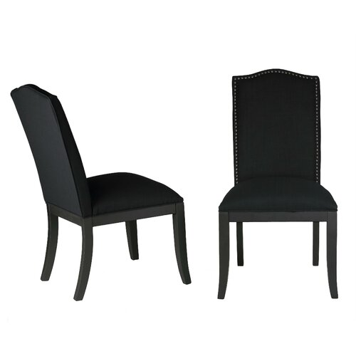 Duomo Side Chair (Set of 2)