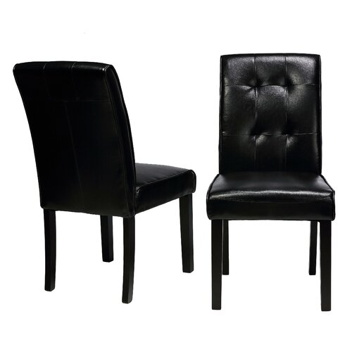 Balboa Side Chair (Set of 2)