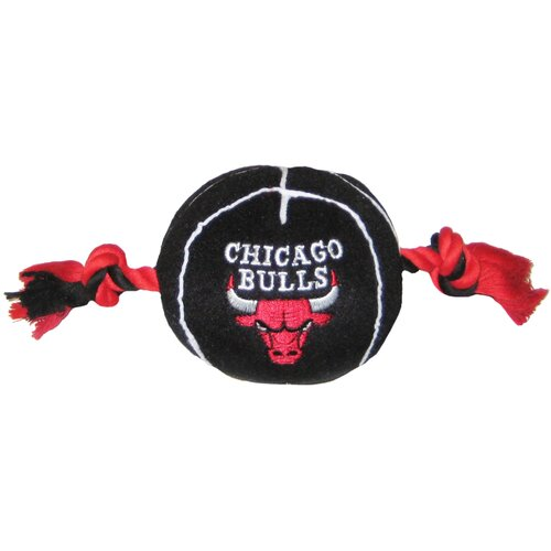 NBA Plush Toy