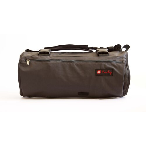 Henty Wingman Compact All-Sports Bag