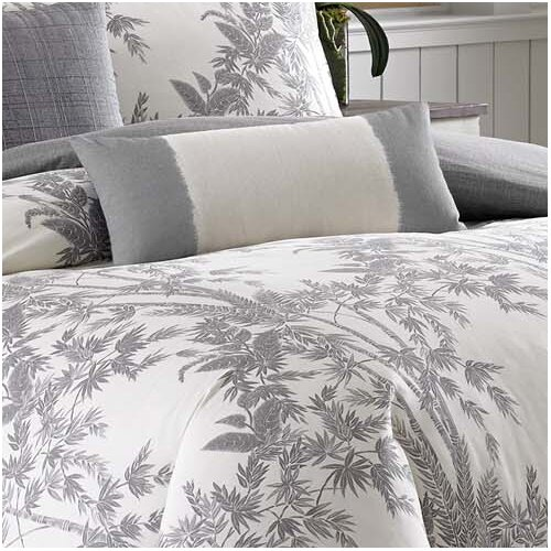 Tommy Bahama Bedding Laguna Ridge Ombre Breakfast Pillow