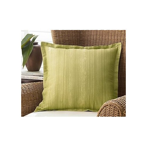 Tommy Bahama Bedding Island Botanical Cotton Decorative Pillow