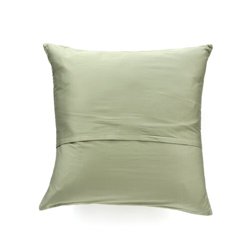 Tommy Bahama Decorative Bed Pillows : Tommy Bahama Bedding Catalina Cotton Throw Pillow & Reviews Wayfair