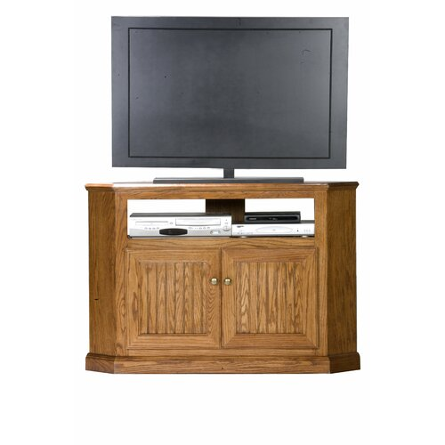 Oakwood Furniture Mfg ~ Coastal living tv stand wayfair