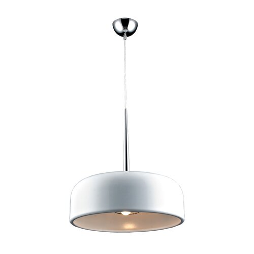 Somerset 1 Light Pendant