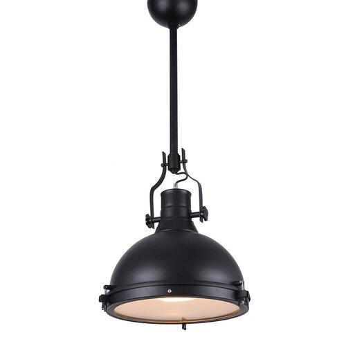 Essex 1 Light Pendant