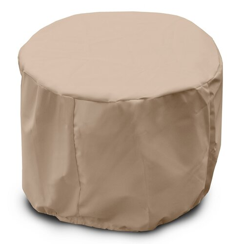 Weathermax™ Round Table Cover