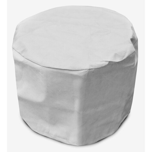 DuPont™ Tyvek® Round Table Cover