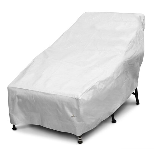 KoverRoos DuPont™ Tyvek® Wide Chaise Cover
