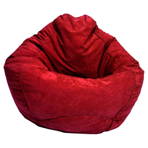 Comfort Research The Big Bag Bean Bag