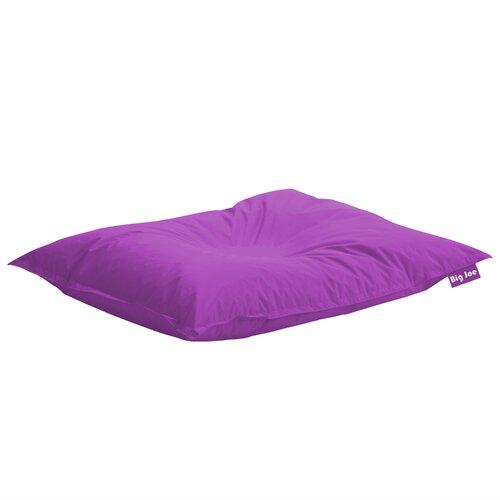 comfort research big joe original bean bag chair reviews