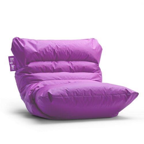 Comfort Research Big Joe Roma Bean Bag Chair Amp Reviews