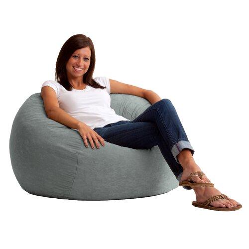 Fuf Bean Bag Chair
