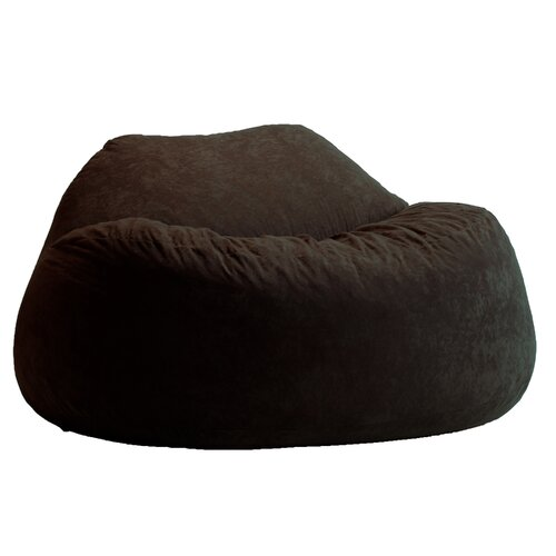 Fuf Chillum Bean Bag Sofa