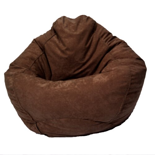 Comfort Research Big Bean Bag Lounger