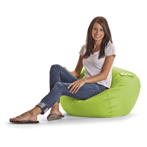 Comfort Research Big Joe SmartMax Bean Bag Chair