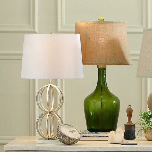 Birch Lane Stellan Table Lamp