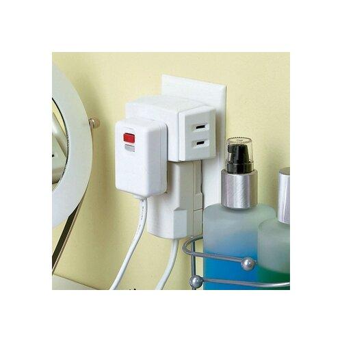 Koolatron Add - A - Plug