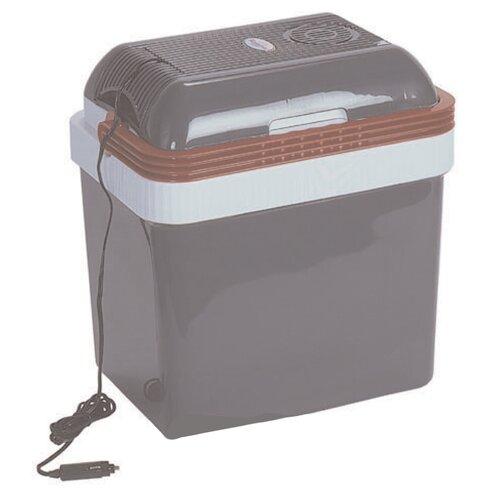 Koolatron Fun Electric Cooler