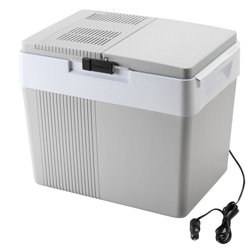 Koolatron Kargo Electric Cooler