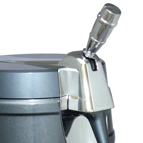 Countertop Kegerator : Koolatron Beer Mini Kegerator & Reviews Wayfair