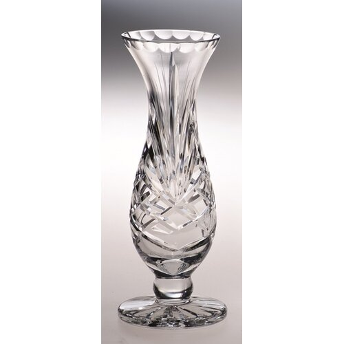 Majestic Crystal Majestic Vase