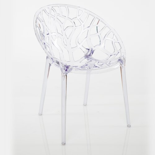 Hudson Side Chair