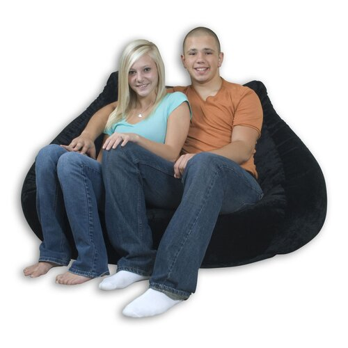 Bada Bean Bags Bean Bag Sofa