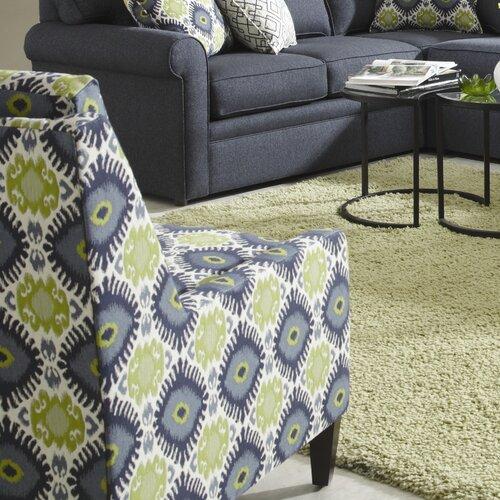 Rowe Furniture Tasker Chair