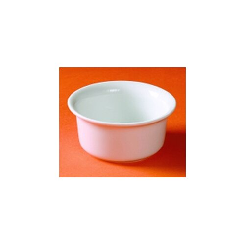 Sancerre 5 oz. Ramekin