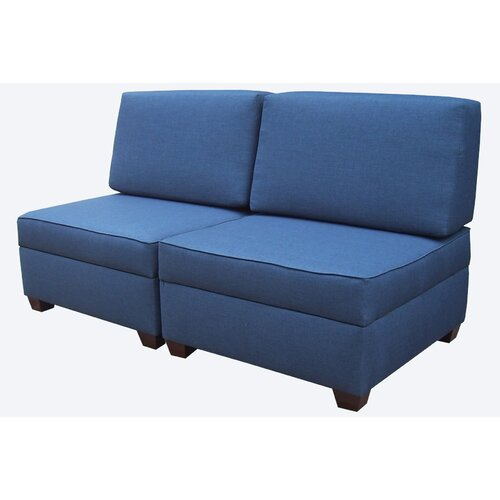 Multifunctional Sleeper Sofa