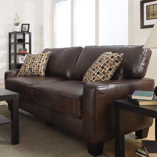 Monaco Deluxe Sofa