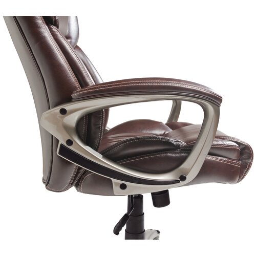 Serta at Home Eliza Executive Office Chair