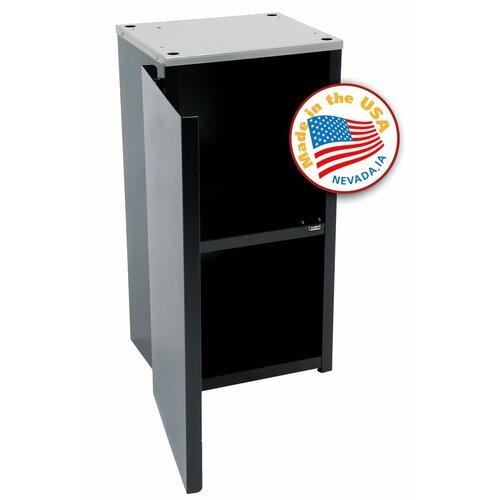 Paragon International Professional Series Premium 4 oz. Popcorn Machine Stand