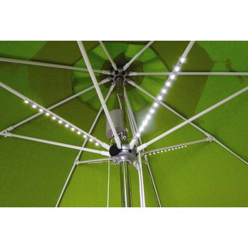Dayva International Umbrella Light Bar