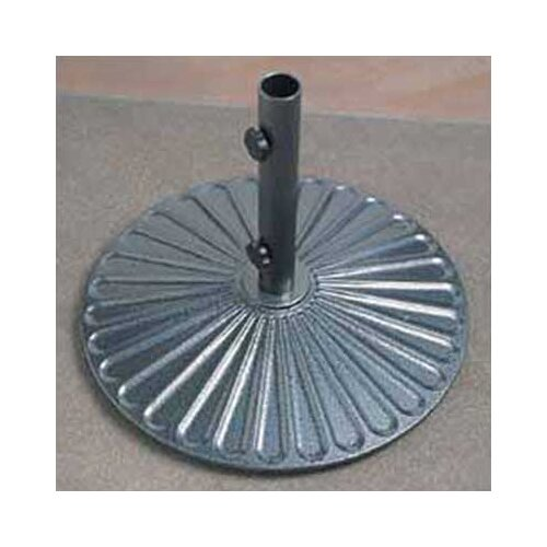 Tuscany Design Free Standing Umbrella Base