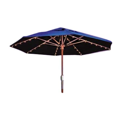 Dayva International Night Lights LED Umbrella Lighting