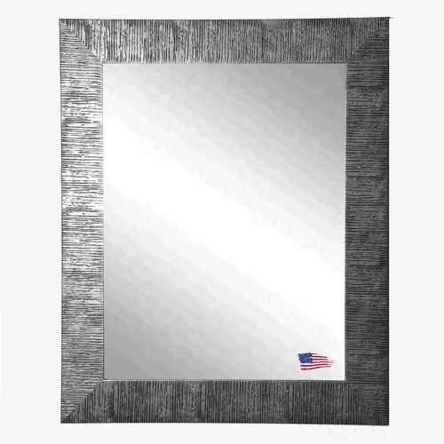 Ava Sunset Wall Mirror